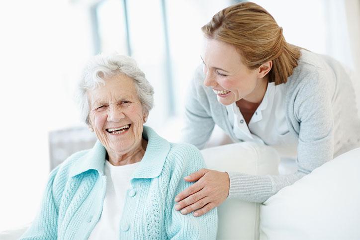 senior-care-calgary