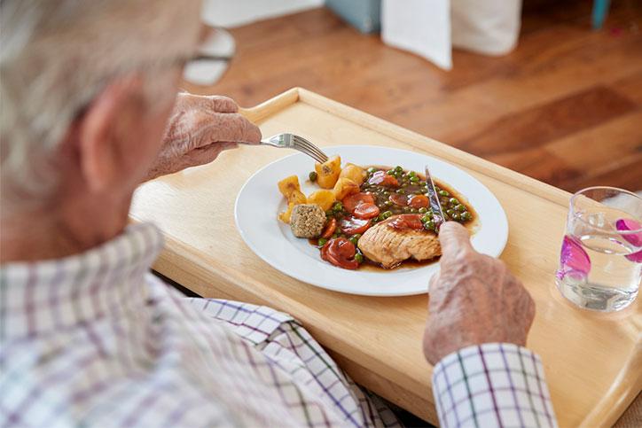 seniorcare-mealplanning